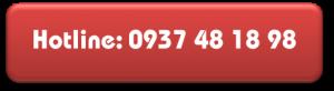 Hotline Interlink